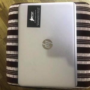 HP Elitebook Folio 1040 G3 14 inch Win 10 Pro Core i7 / 8GB / 256GB SSD / QHD