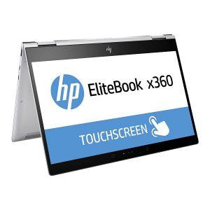 HP EliteBook X360 1020 G2 Core i7 7600U Ram 8G SSD 256G, Máy Siêu Đẹp