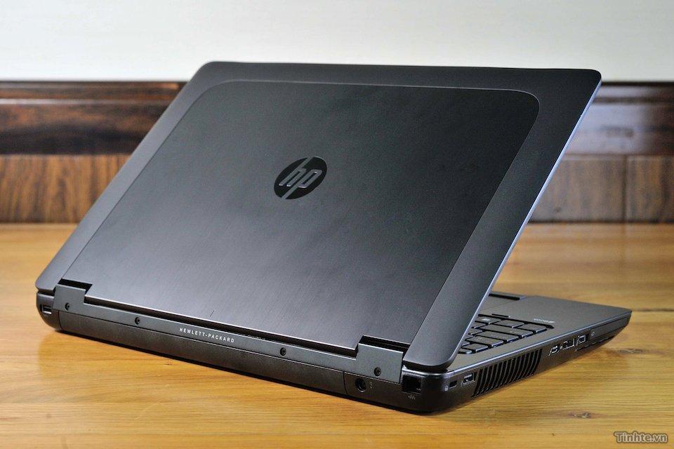 Đang tải HP_ZBook_15 002.jpg…