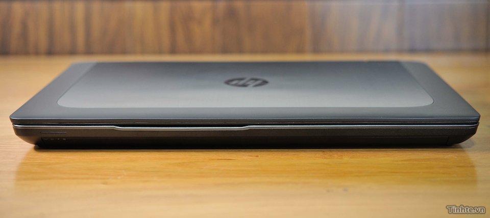 Đang tải HP_ZBook_15 003.jpg…