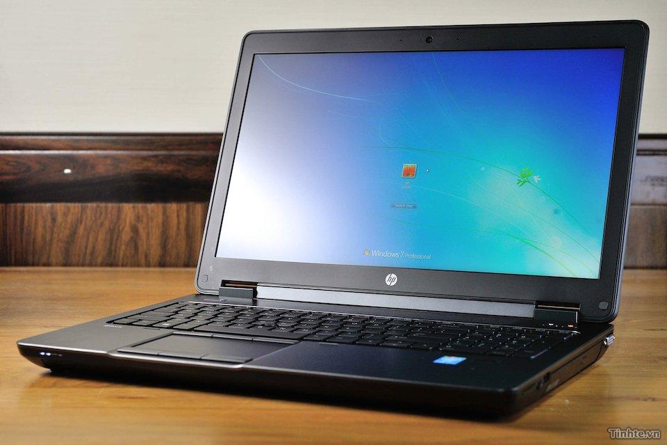 Đang tải HP_ZBook_15 010.jpg…