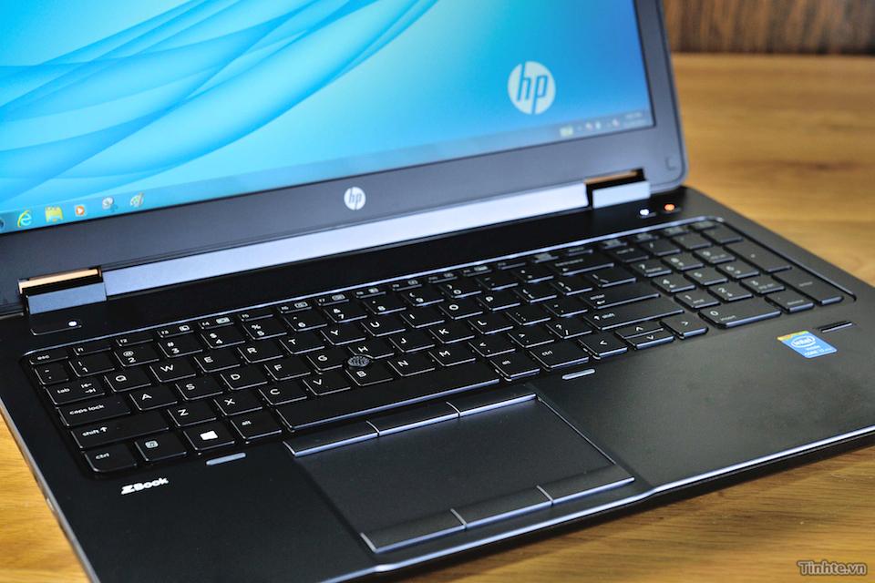 Đang tải HP_ZBook_15 019.jpg…