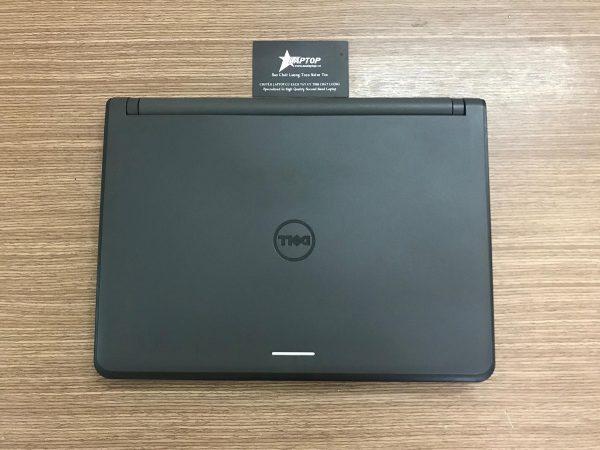 Dell Latitude 3340 Core i5,RAM 4GB,SSD 120GB,intel HD4400,13.3inch