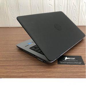 HP Probook 640 G3 Core i5 7200U/ RAM 8GB/ SSD 240GB