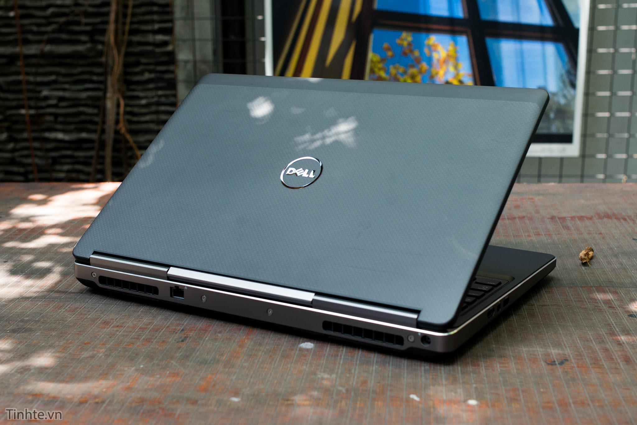 Đang tải Dell 7510_tinhte.vn 1.jpg…