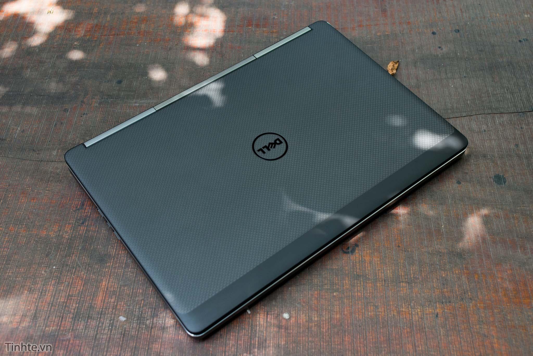 Đang tải Dell 7510_tinhte.vn 2.jpg…