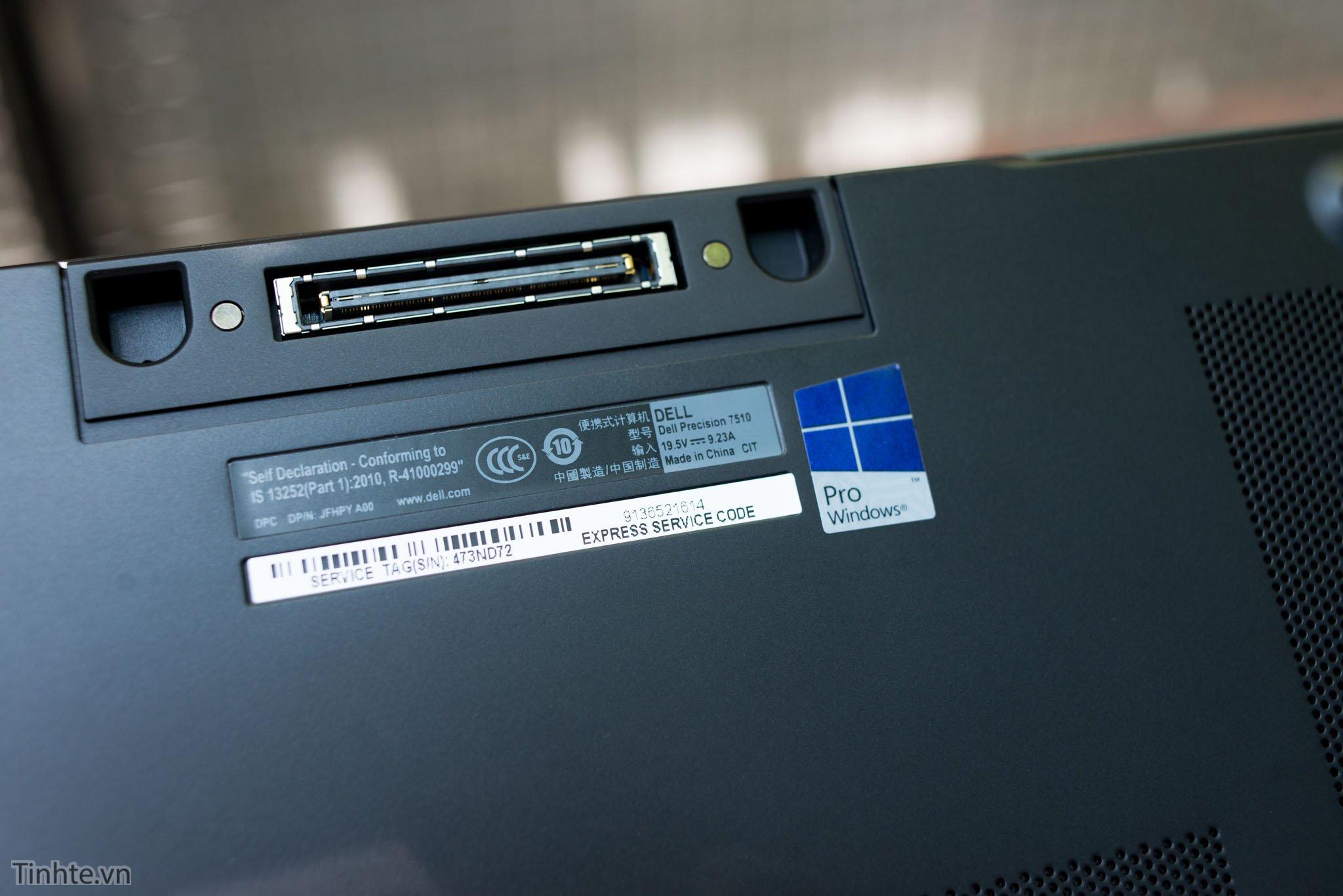 Đang tải Dell 7510_tinhte.vn 7.jpg…