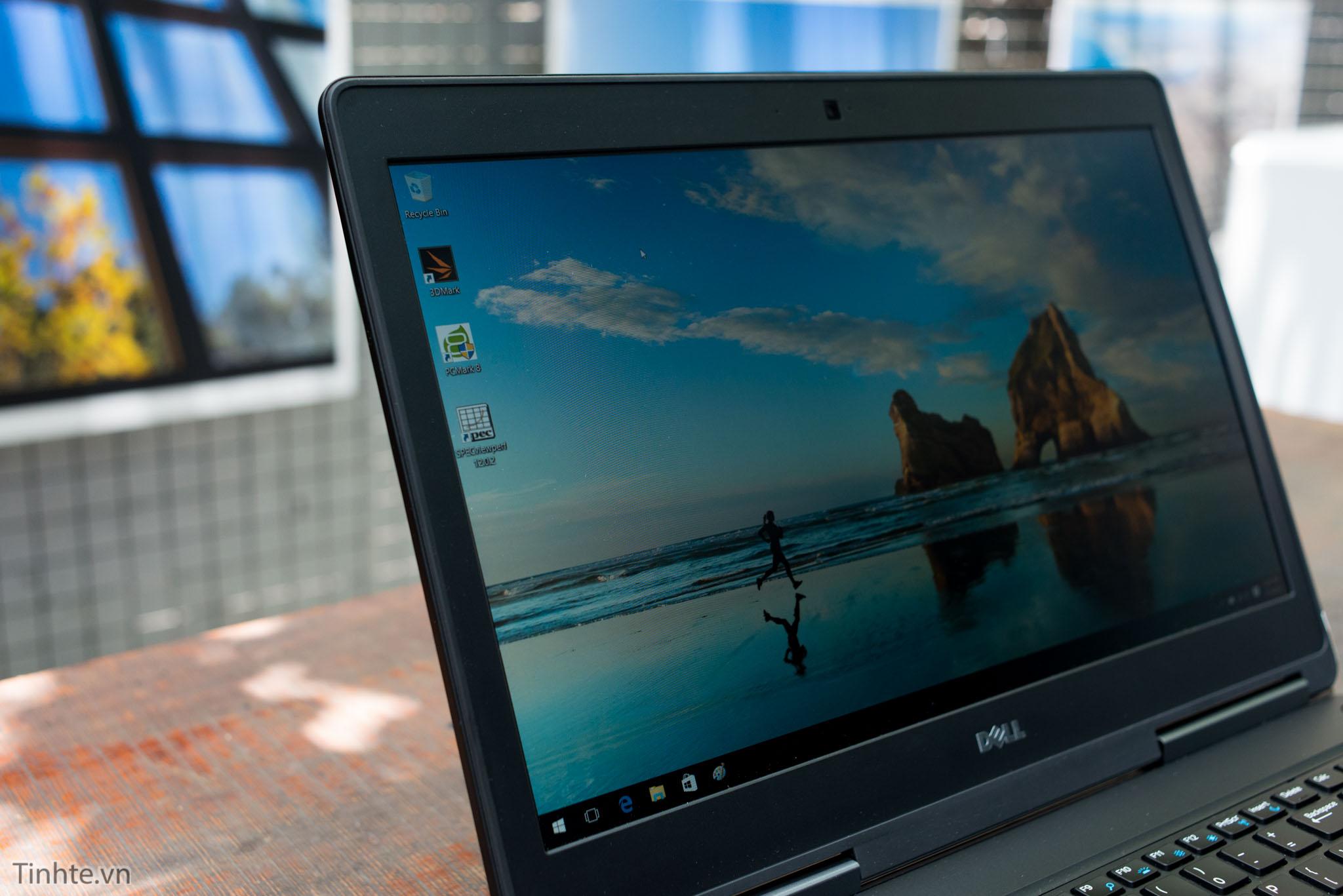 Đang tải Dell 7510_tinhte.vn 9.jpg…