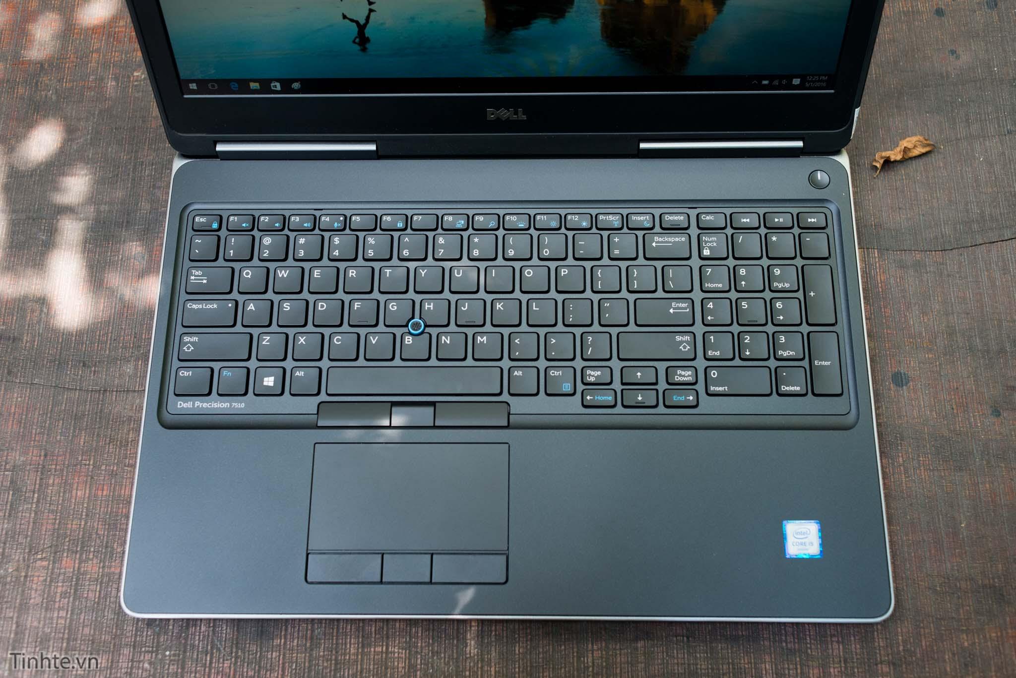 Đang tải Dell 7510_tinhte.vn 11.jpg…