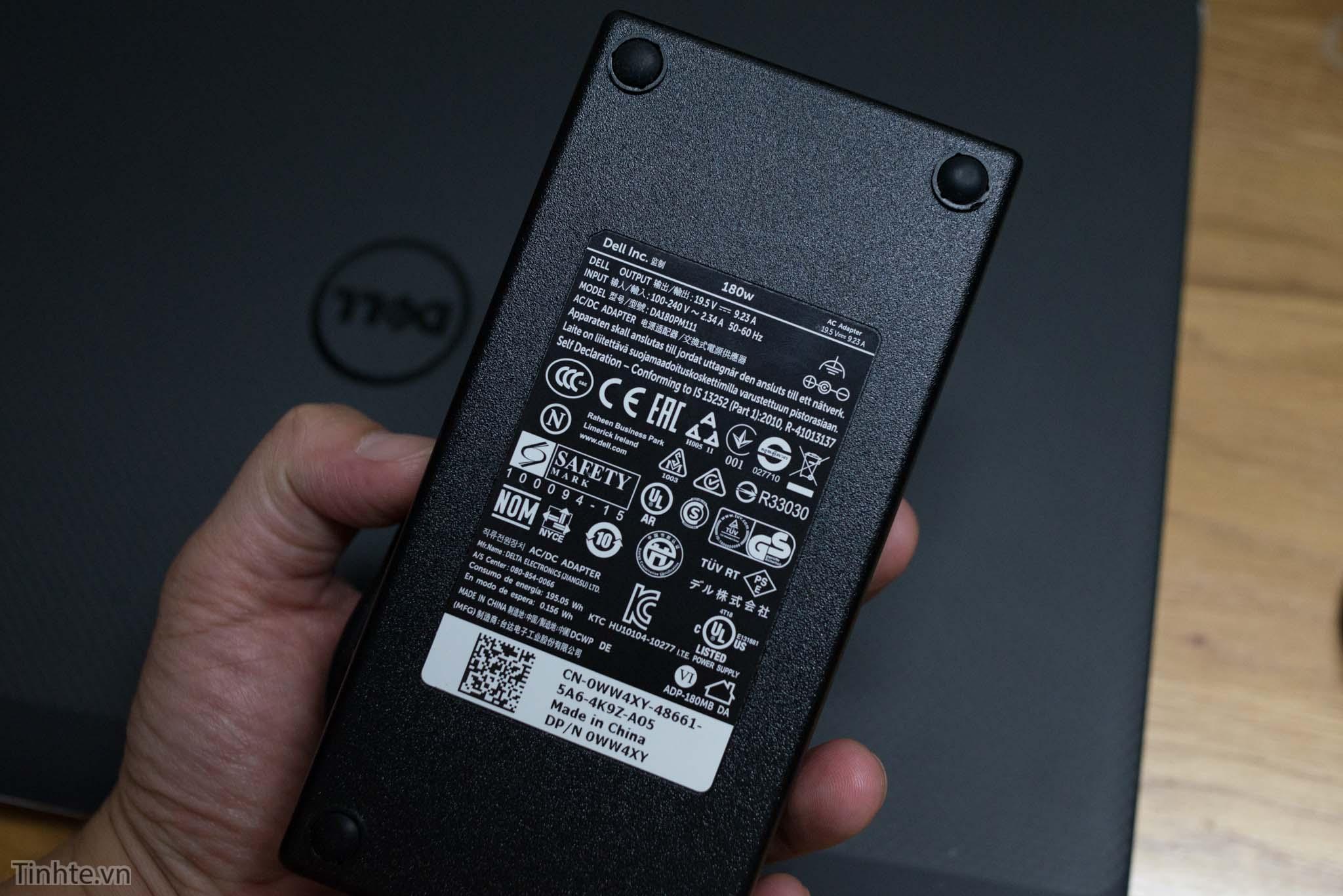 Đang tải Dell 7510_tinhte.vn 16.jpg…