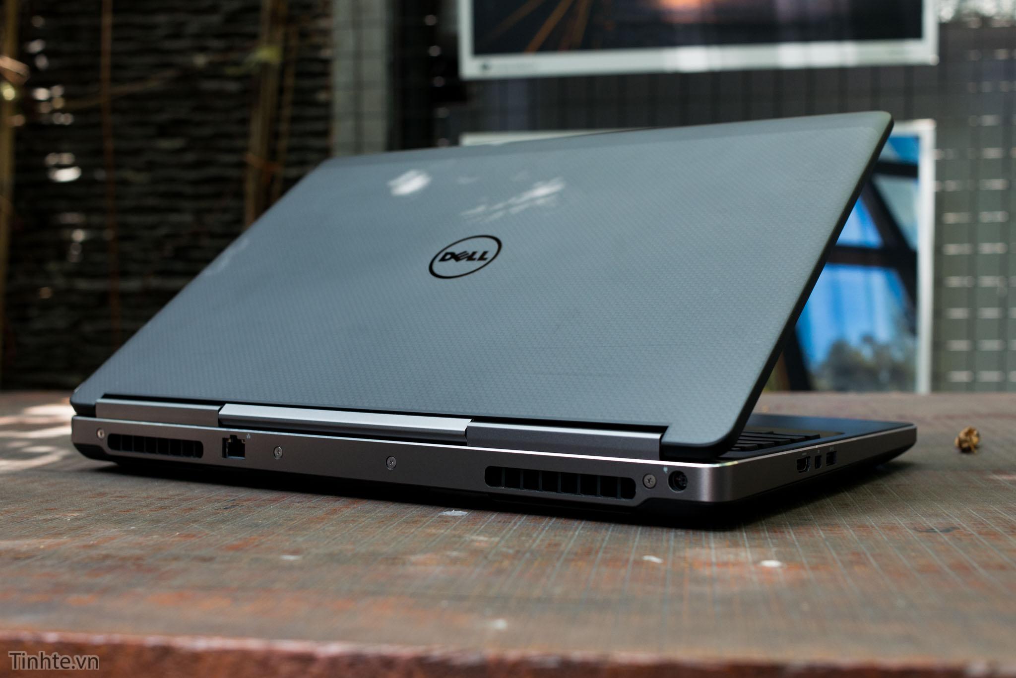 Đang tải Dell 7510_tinhte.vn 15.jpg…