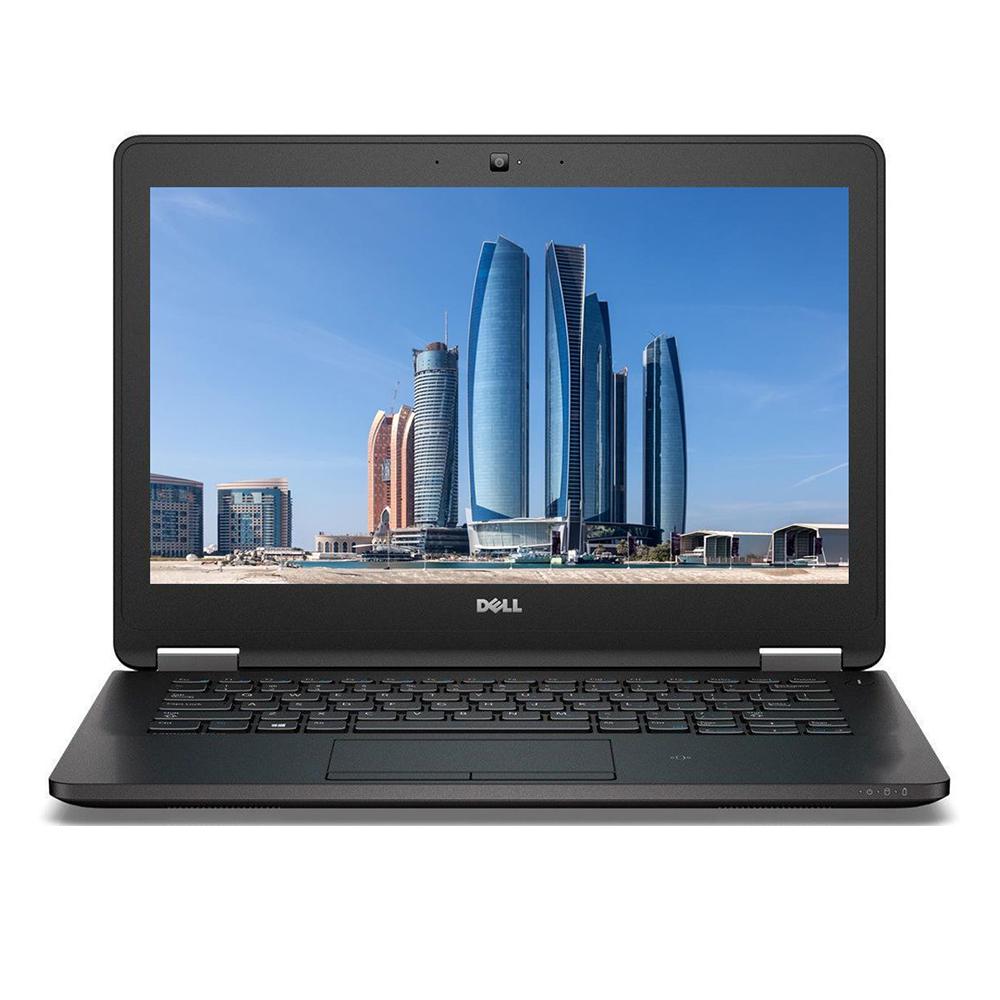 Dell Latitude E3580