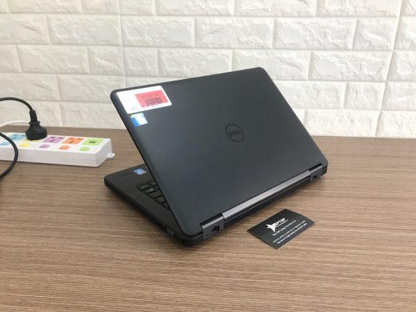 Dell Latitude e5440 Core i5-4200U,Ram 4GB,SSD 128GB,14inch