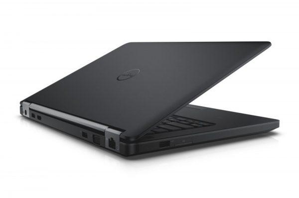 Laptop Dell Latitude E5540 (Core i5 4200U, RAM 4GB, ssd 128GB, Intel HD Graphics 4400, 15.6 inch)
