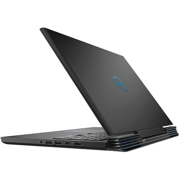 Laptop gaming Dell G7 7588 Core i7-8750H VGA 4GB NVIDIA GTX 1050Ti