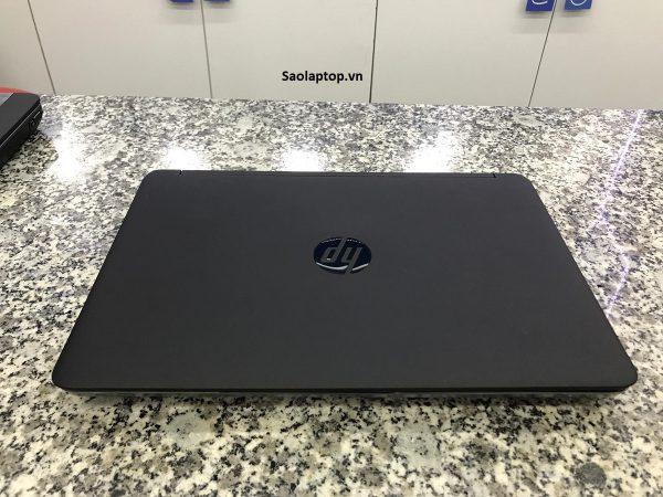 HP Probook 640 g1 Core i5,Ram 4GB,SSD 128gb,Intel HD 4600,14 inch