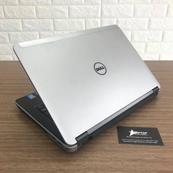 Dell latitude e6440 Core i5,Ram 8GB,SSD 256gb,intel HD Graphics 4600,14inch