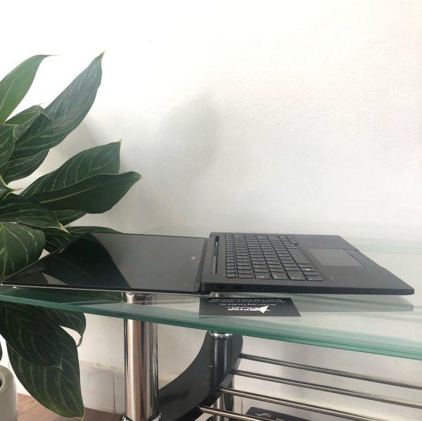 Laptop Dell Latitude 7370 M5- 6Y54/ RAM 8GB /SSD 256GB/ 13.3″ Màn Hình 3k