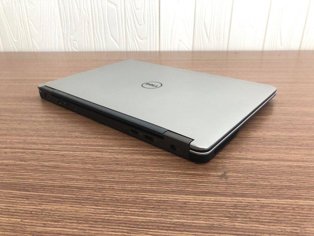 Dell latitude 7440 Core i7,Ram 8GB,SSD 256gb,intel FHD 4400,14inch mỏng nhẹ