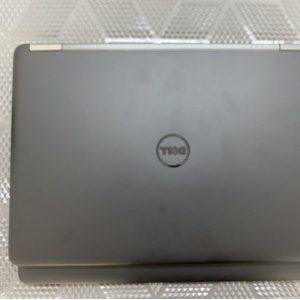 Dell Latitude E7450 - Văn phòng - Mỏng nhẹ Core i7 5600U/ RAM 8GB/ SSD 256GB/ FHD