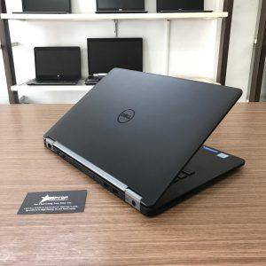Dell Latitude e7470 Core i5-6300,Ram 8GB,SSD 256GB,14inch Full HD 99%