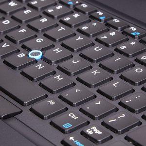 Laptop Dell Precition 7510 Core i7-6820HQ.RAM 16G .SSD 256G. Nvidia Quadro M1000M.15.6