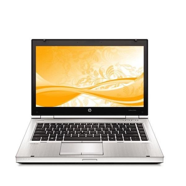 LAPTOP HP ELITEBOOK 8470P ( CORE I5 – RAM 4GB – HDD 250GB – 14″)