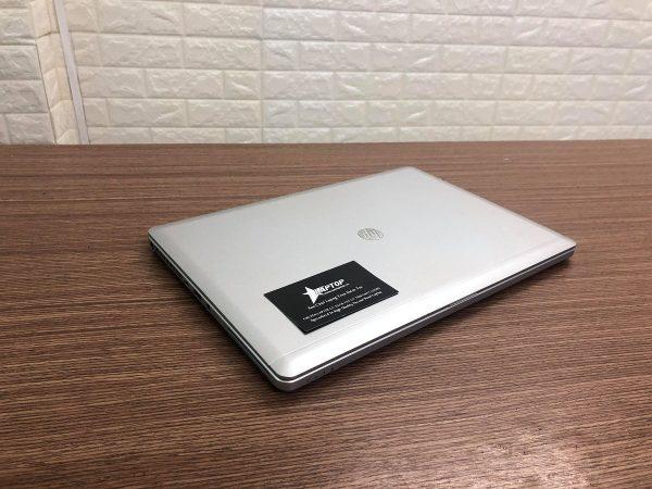 HP EliteBook Folio 9470 Core i5,Ram 8GB, SSD 128GB,intel HD 4000,14inch mỏng nhẹ