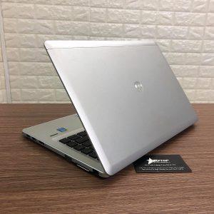 HP EliteBook 9480 core i7-4600U,Ram 4GB,SSD 128GB,14inch mỏng nhẹ