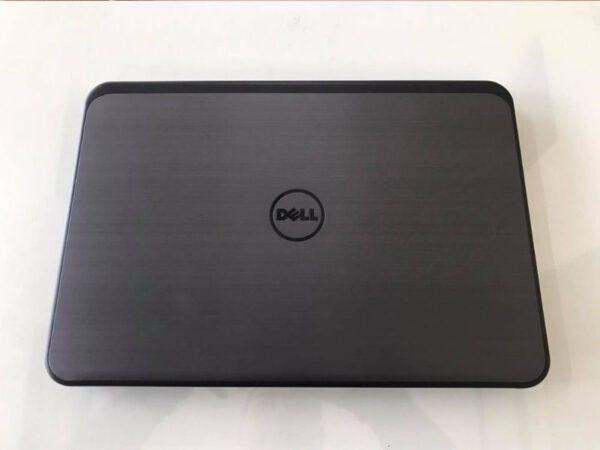 Dell Latitude 3540 I5 (1)
