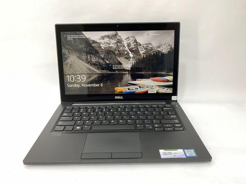 Dell Latitude 7280 I7 (3)