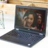 Laptop Dell Latitude 5570 I5 (2)