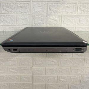 Bán Laptop Dell E5520