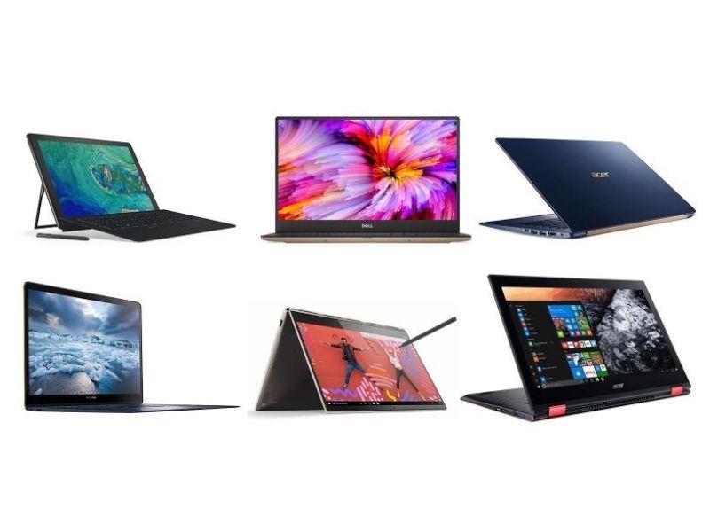 Thực tế mức giá cho thuê laptop và cho thuê máy tính hiện nay dao động từ 1 triệu tới 2 triệu, tùy dòng máy, đời máy, thời gian thuê