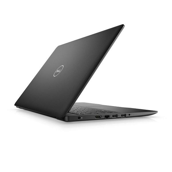 Laptop Dell Latitude E3580 i5 6200U RAM 4GB HDD 500GB