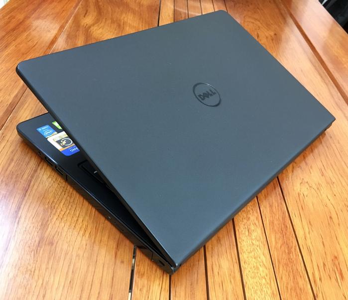 Dell Inspiron 3885 Saolaptop