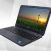 Dell Latitude 3540 I5