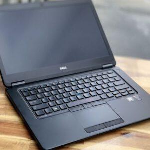 Dell Latitude 5570 I5 (1)