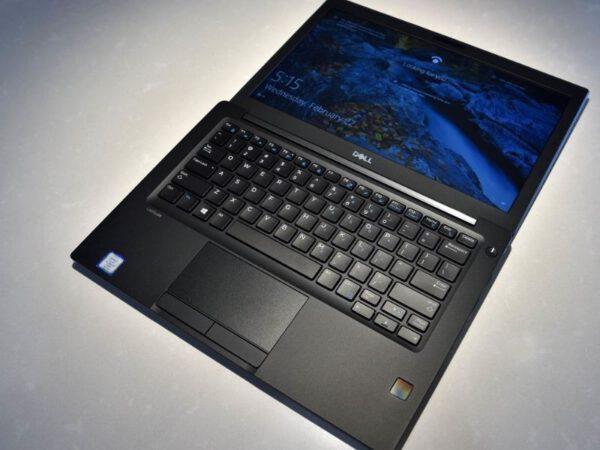 Dell latitude 7280 i7