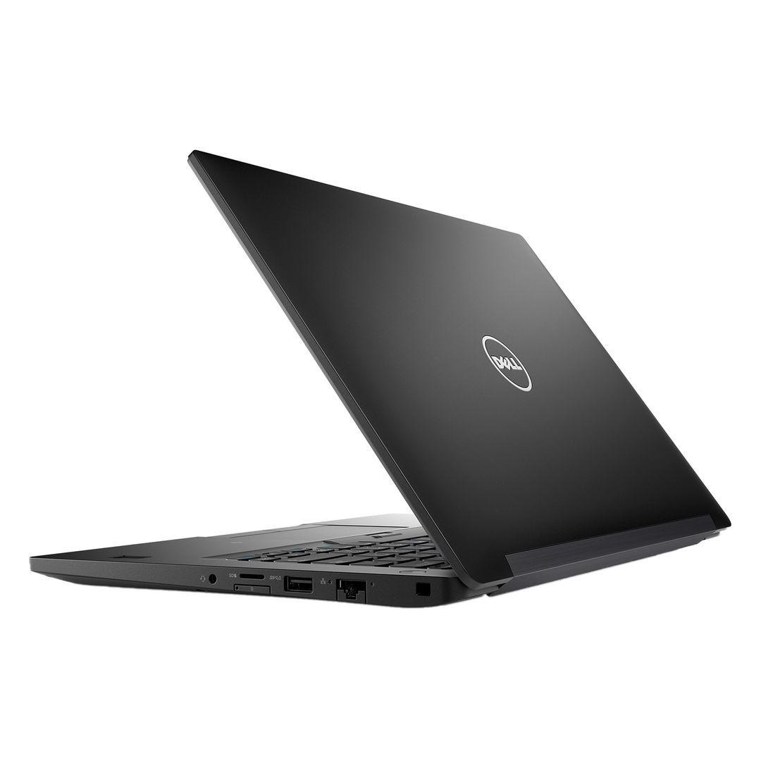 Dell Latitude 7490 i5 – 8350U| RAM 8GB| SSD 256GB| 14.0 FHD