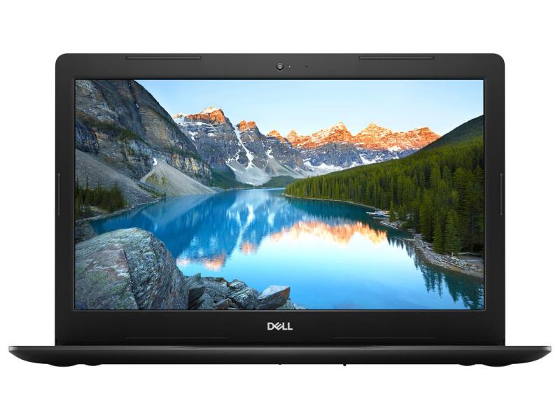 Dell Vostro 3583 Core i5 8265U Ram 8Gb | SSD 256Gb |15.6 inch FHD