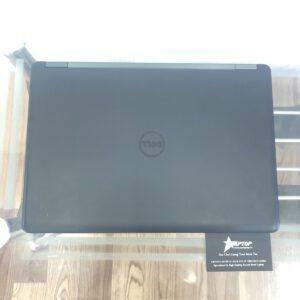 Dell 5450 Gia Re 1