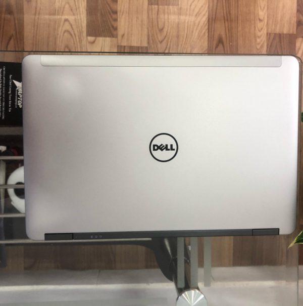 Laptop Dell Latitude E6540 (Core I5 4200M – Ram 4G – SSD 128G – 15.6″ – HD), máy như mới