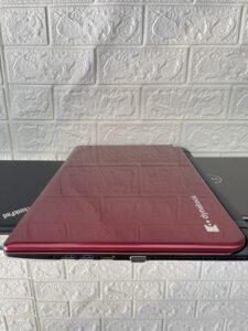 Dinabook T55