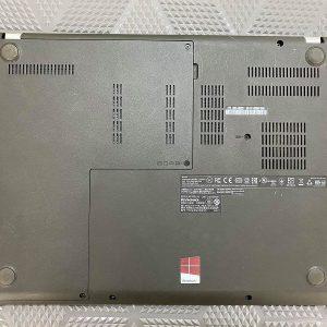 Lenovo Thinkpad E450 I5 – 5200U / 8GB RAM / 500GB HDD/ VGA 2GB ATI AMD R5