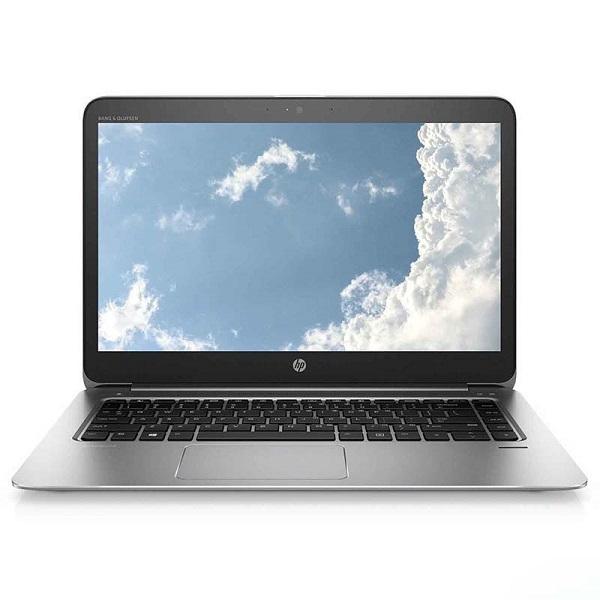 Laptop Hp Elitebook Folio 1040 G3 Ultrabook i5 6300U | RAM 8GB | SSD 256GB |