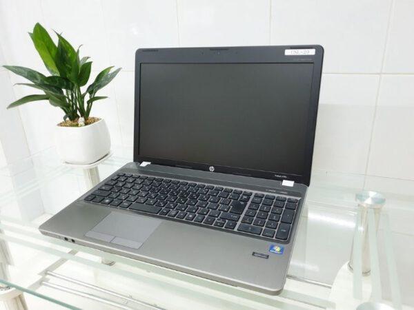 Hp Probook 4530s G3 I5