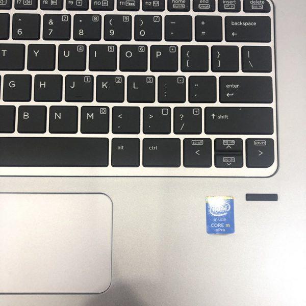 HP Elitebook Folio 1020 Core M5Y71 8GB 256GB 12.5 inch FHD, Mỏng Nhẹ