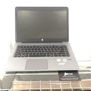 Laptop HP Elitebook Folio 1040 core i5 Mỏng Nhẹ Ram 4G, Ổ Cứng SSD 128G