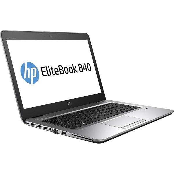 Hp Elitebook 840 G3 Ultrabook i5 6300U | Like new 99% | RAM 8GB DDR4 | SSD 256GB | 14 Inches Full HD|